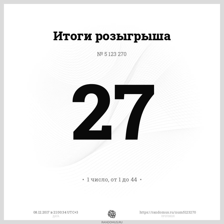 Розыгрыш № 5123270. Розыгрыш плаща Optifine на MinecraftMain.Ru