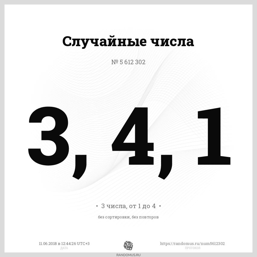 http://randomus.ru/img/num_5612302.png